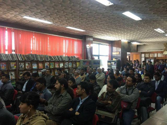 embassy-of-india-in-kathmandu-5