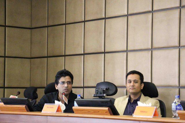 global-entrepreneurshipweek-nepal_panel-discussion5