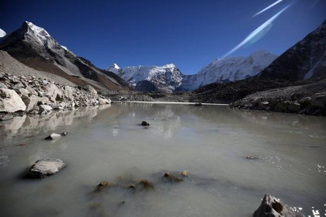 imja-glacier-risk-reduced-2