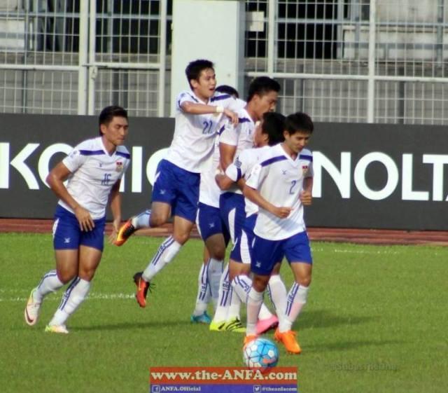 nepal-football-team-wins-afc-solidarity-cup-semifinal10