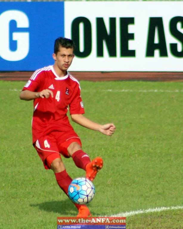 nepal-football-team-wins-afc-solidarity-cup-semifinal11