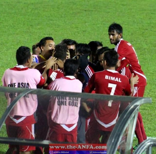 nepal-football-team-wins-afc-solidarity-cup-semifinal14