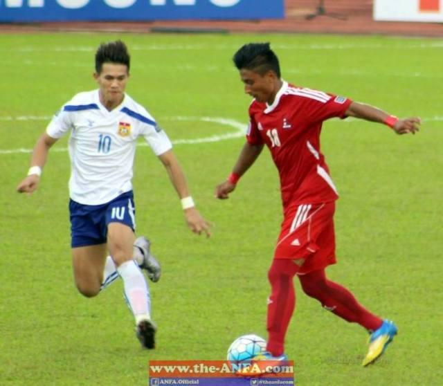 nepal-football-team-wins-afc-solidarity-cup-semifinal15