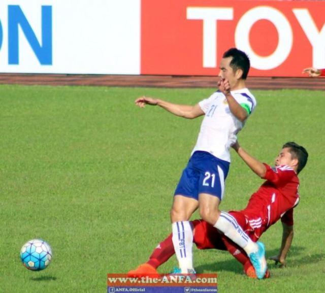 nepal-football-team-wins-afc-solidarity-cup-semifinal2