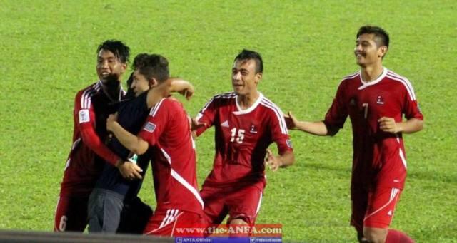 nepal-football-team-wins-afc-solidarity-cup-semifinal4