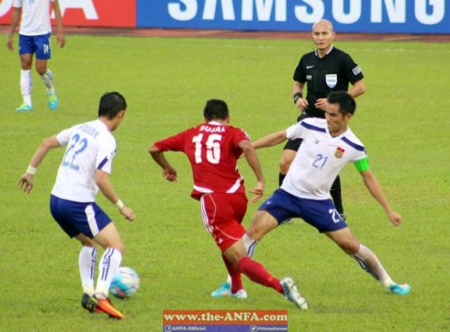 nepal-football-team-wins-afc-solidarity-cup-semifinal7