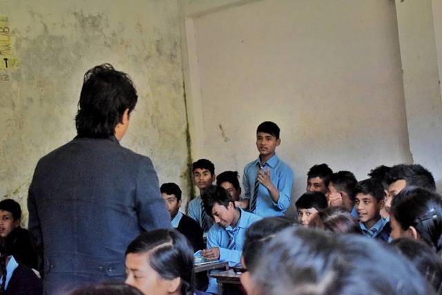 one-day-in-a-classroom_teach-for-nepal-2