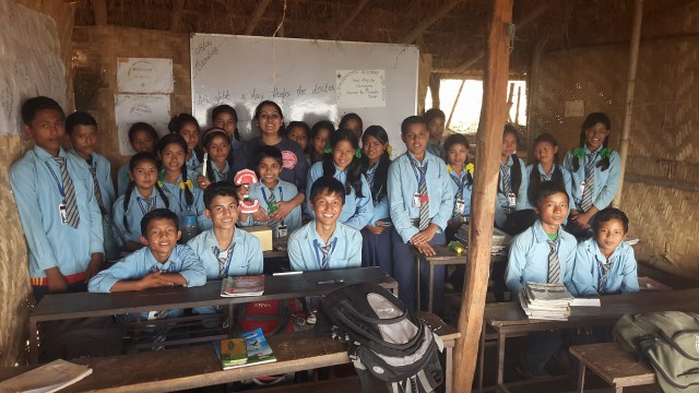 one-day-in-a-classroom_teach-for-nepal-7