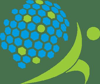 technorio_logo