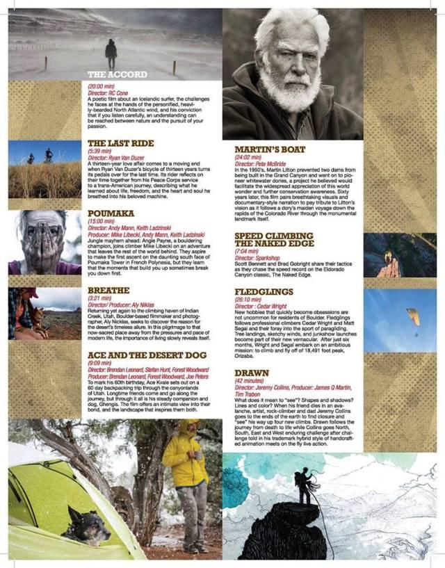 adventure-film-festival