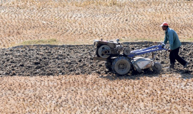 farming-4