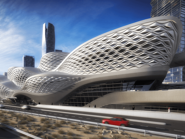 giant-infrastructure-projects-that-could-reshape-the-world12