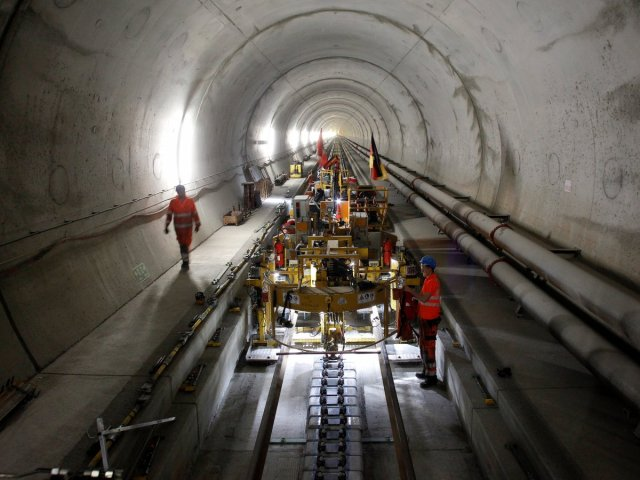 giant-infrastructure-projects-that-could-reshape-the-world2