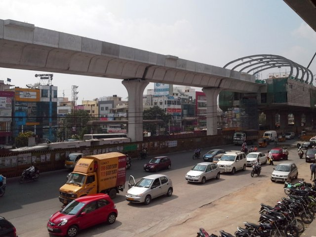 giant-infrastructure-projects-that-could-reshape-the-world8