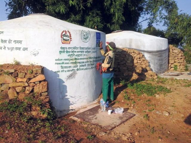 water-shortage1
