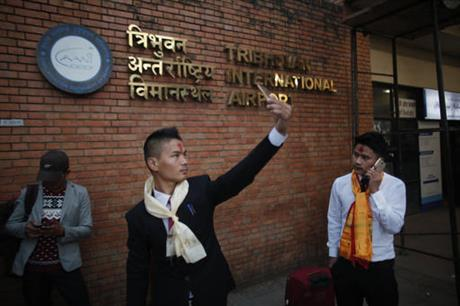 at-soaring-rate-nepalis-seeking-jobs-abroad-come-home-dead2
