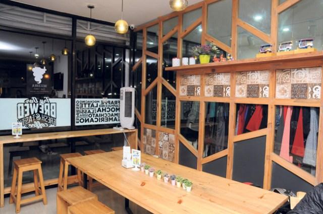 boutique-cafe-3