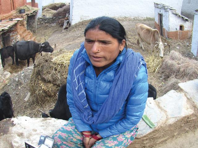 chhaupadi-system-in-nepal6