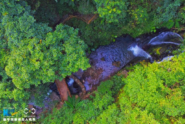 daxushan-waterfalls-in-chinas-guangdong10