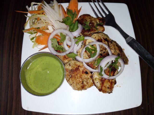 dupka-family-restaurant_kathmandu-3