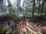 forest-workers-in-nepal