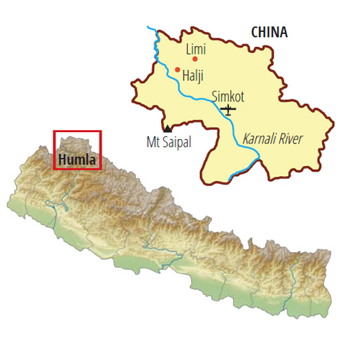 hilsa-bridge-in-humla7