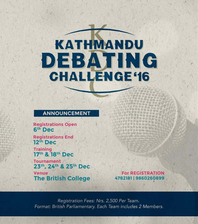 kathmandu-debating-challenging-2016