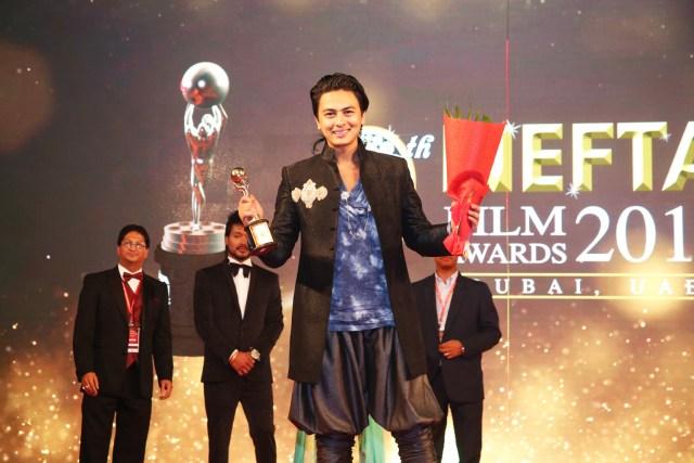nefta-award3