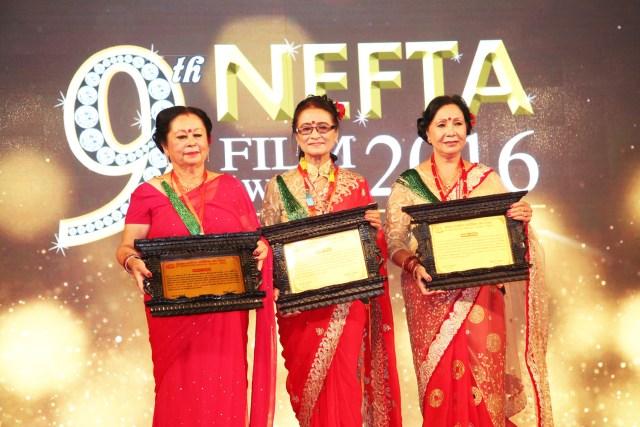 nefta-award5