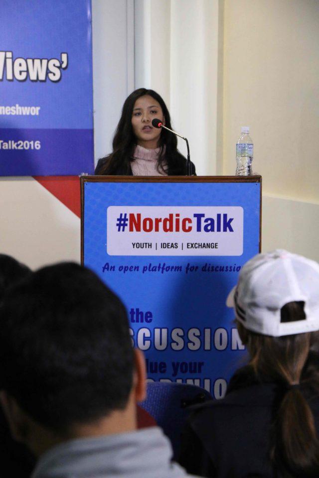 nordic-talk-6