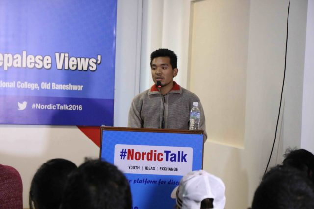 nordic-talk-7