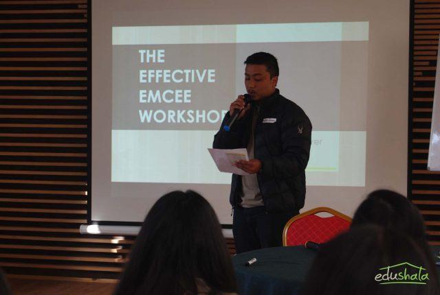 the-effective-emcee-workshop-7