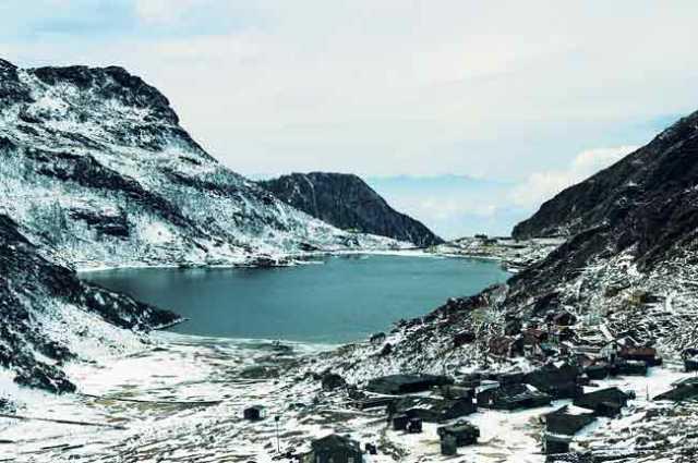 tssomgo-lake-sikkim