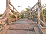 outdated-wooden-bridge