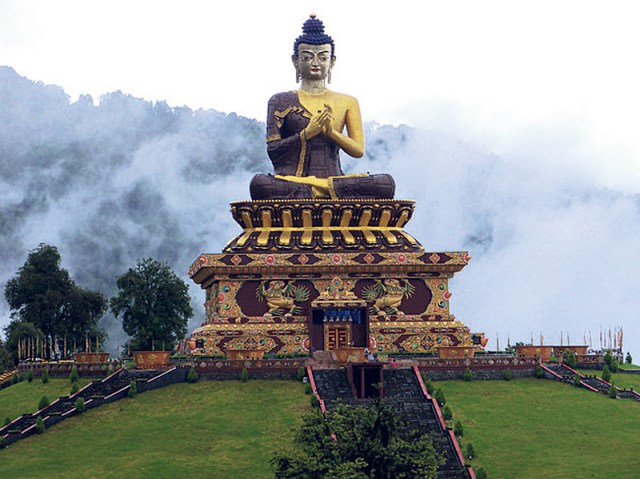 the_buddha_statue