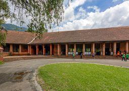 Budhanilkantha School- Glocal Khabar