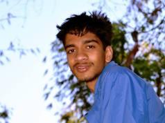 Prashant Bhandari | Glocal Khabar