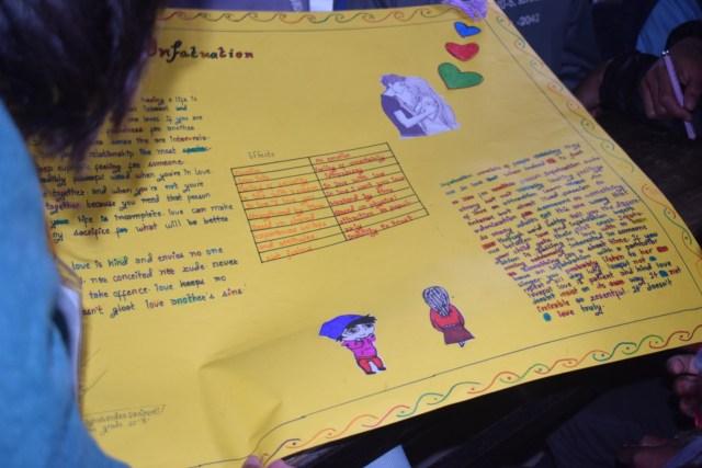 Arambha Foundation Kathmandu 1- Glocal Khabar
