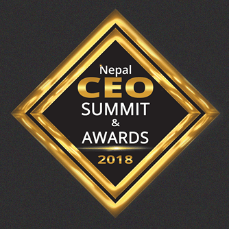 Nepal CEO Summit and Award-2018- Glocal Khabar