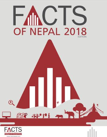 FACTS of Nepal- Glocal Khabar
