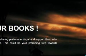 Code for Nepal- Glocal Khabar