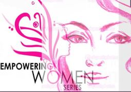Women with Vision II- Learn the Success Stories- Glocal Khabar