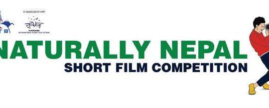 Naturally Nepal Short Film Festival- Glocal Khabar