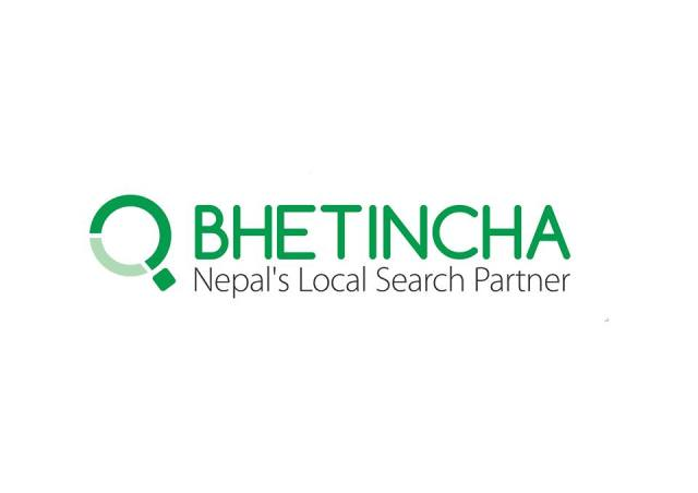 Bhetincha-Glocal Khabar