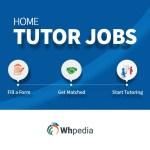 Whpedia4- Glocal Khabar