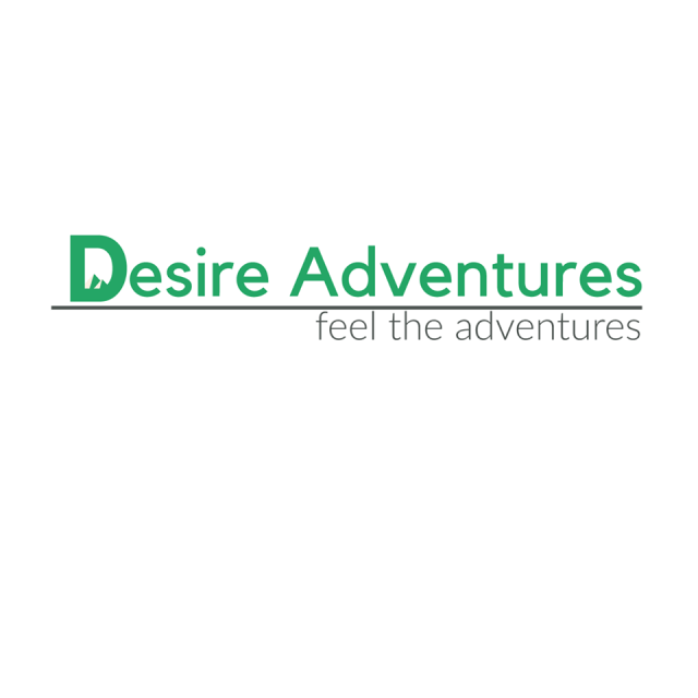 Desire Adventures2- Glocal Khabar