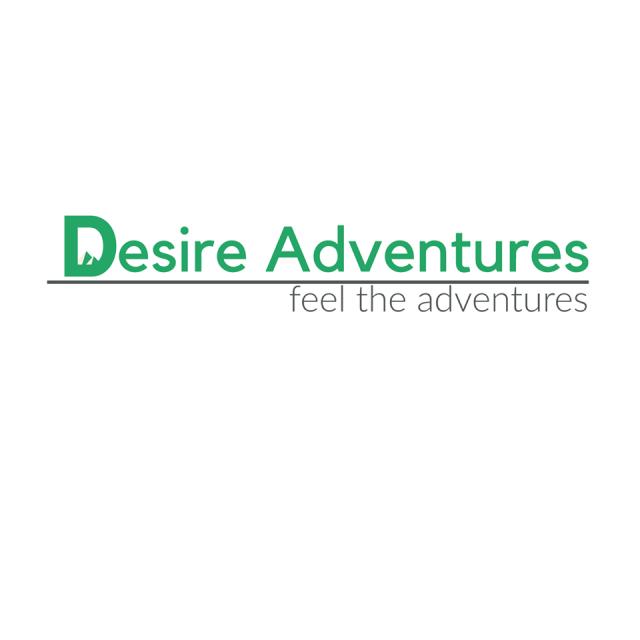 Desire Adventures2- Glocal Khabar