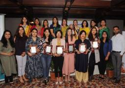 Zonta Club of Kathmandu- Glocal Khabar
