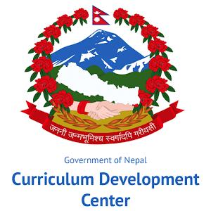 CDC-glocalkhabar