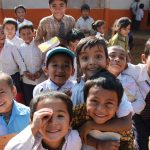 United World Schools Nepal- Glocal Khabar